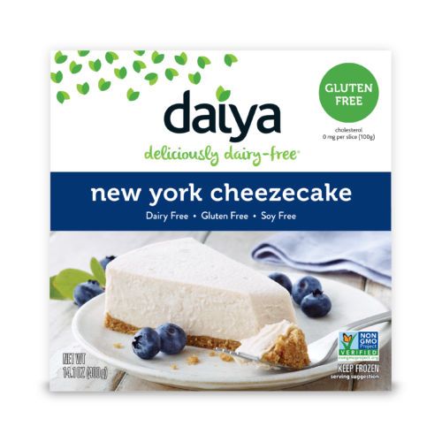 00136us-daiya-cheezecake-new-york-14.1-oz-400-g-v0.02-web-500×500