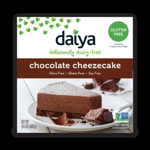 00138us-daiya-cheezecake-chocolate-14.1-oz-400-g-v0.01-web-500×500