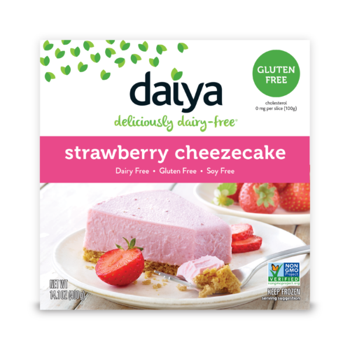 00139us-daiya-cheezecake-strawberry-14.1-oz-400-g-v0.01-web-500×500