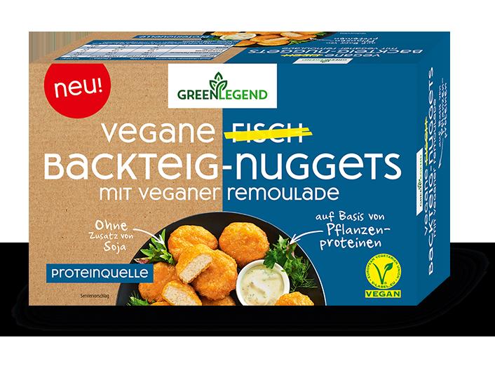 vegane-fisch-nuggets-vlabel-1