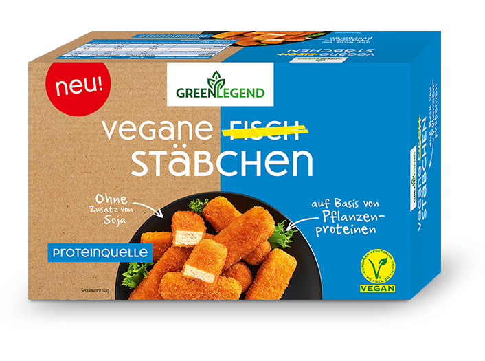 vegane-fischstabchen-vlabel-1