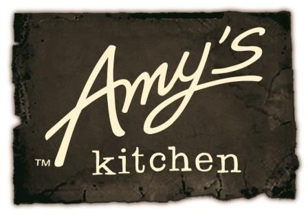 amys kitchen