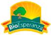 bioesperanza