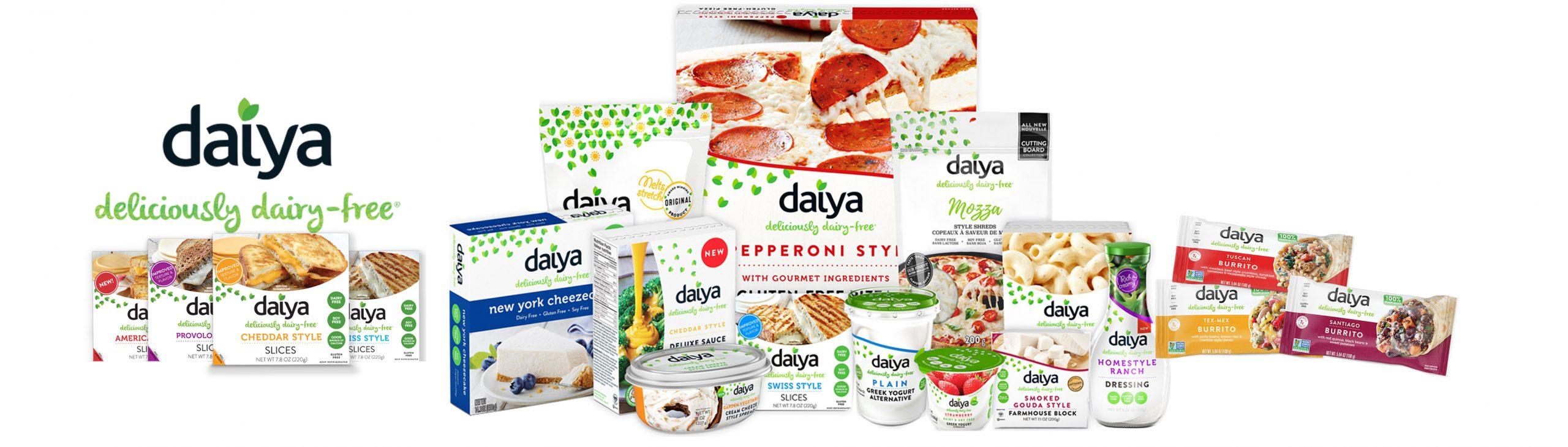 cabecera-daiya