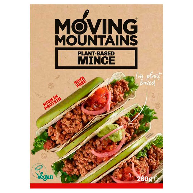 carnita picada moving mountains 260gr