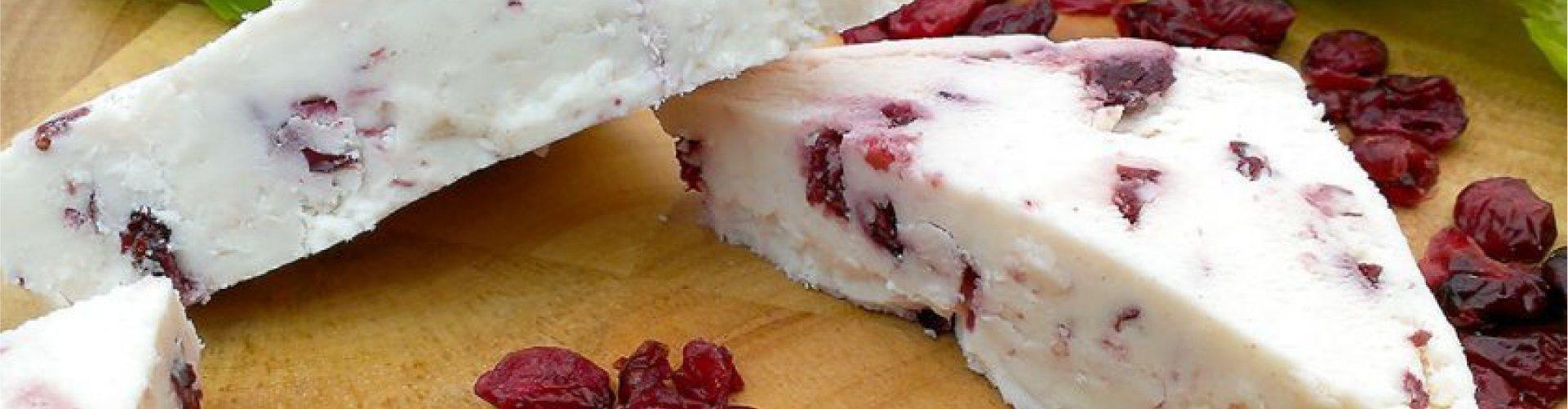 cheese-arandanos