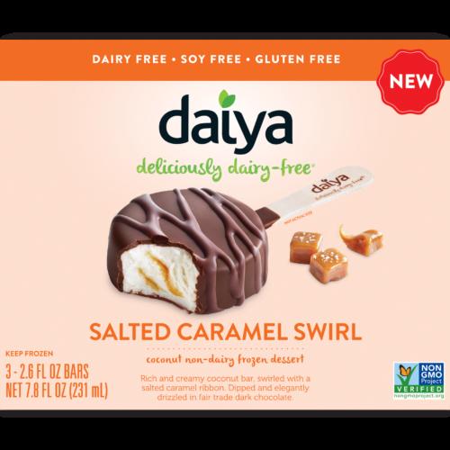 daiya-helado-caramelo-salado