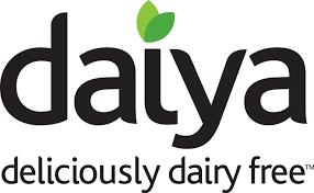 daiya-logo