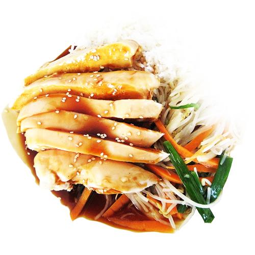 filetes-vegetales