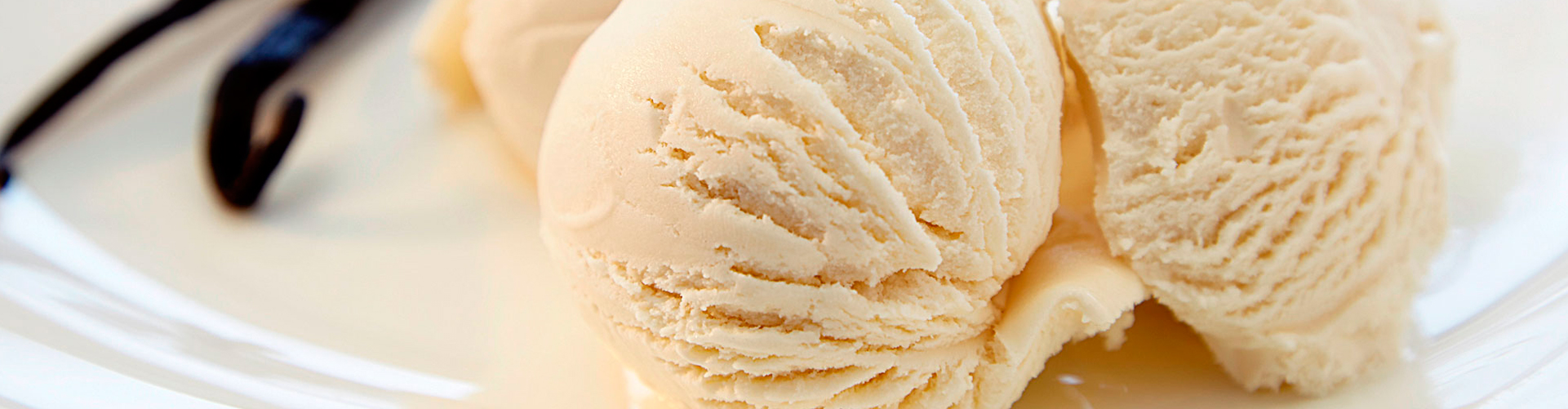 food heaven helados veganos