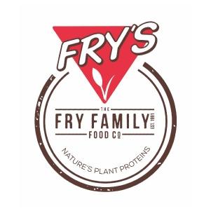 frysfamili-logo