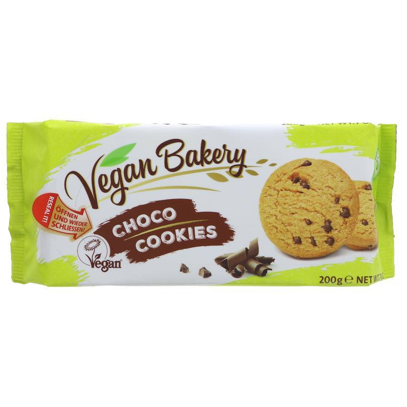 galletas cookies bakery