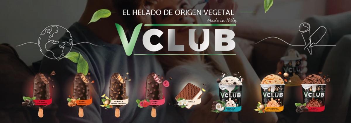 icfc-helados-veganos-1-1200×423