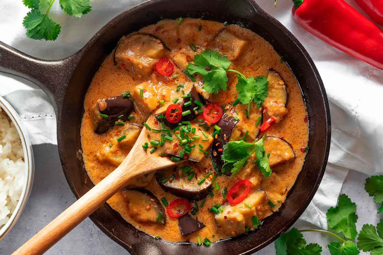 ilowu salsas veganas