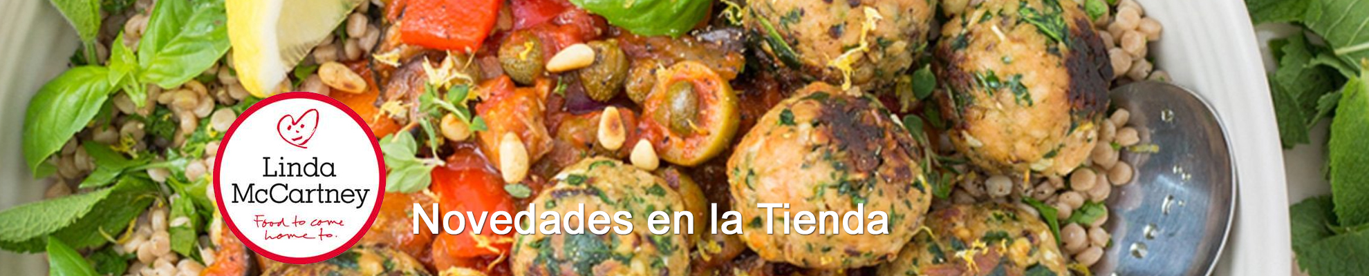 productos veganos linda mccartney