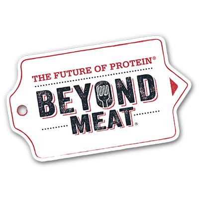 logo-beyond