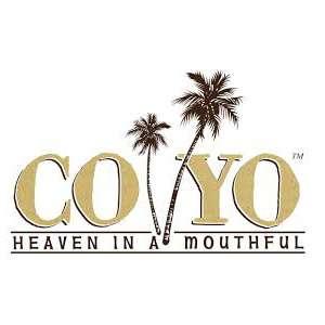 logo-coyo
