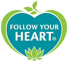 logo-follow-your-heart