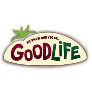 logo-goodlife