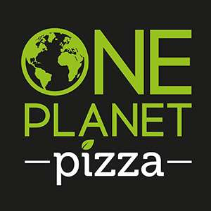 logo-one-planet