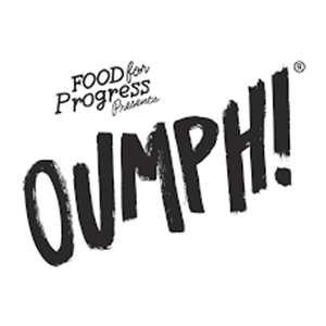 logo-oumpgh