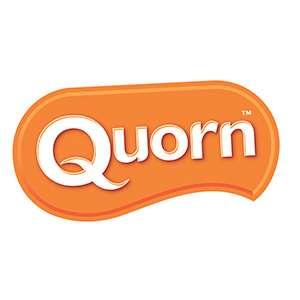 logo-quorn
