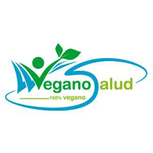 logo-vegano-salud