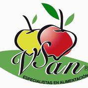logo-vegesan