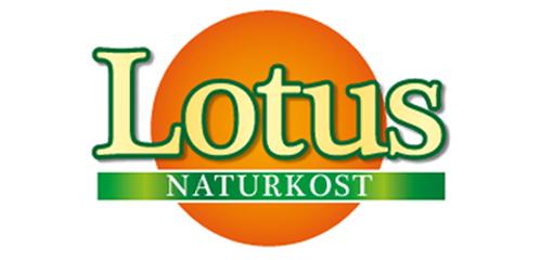 lotus naturkost