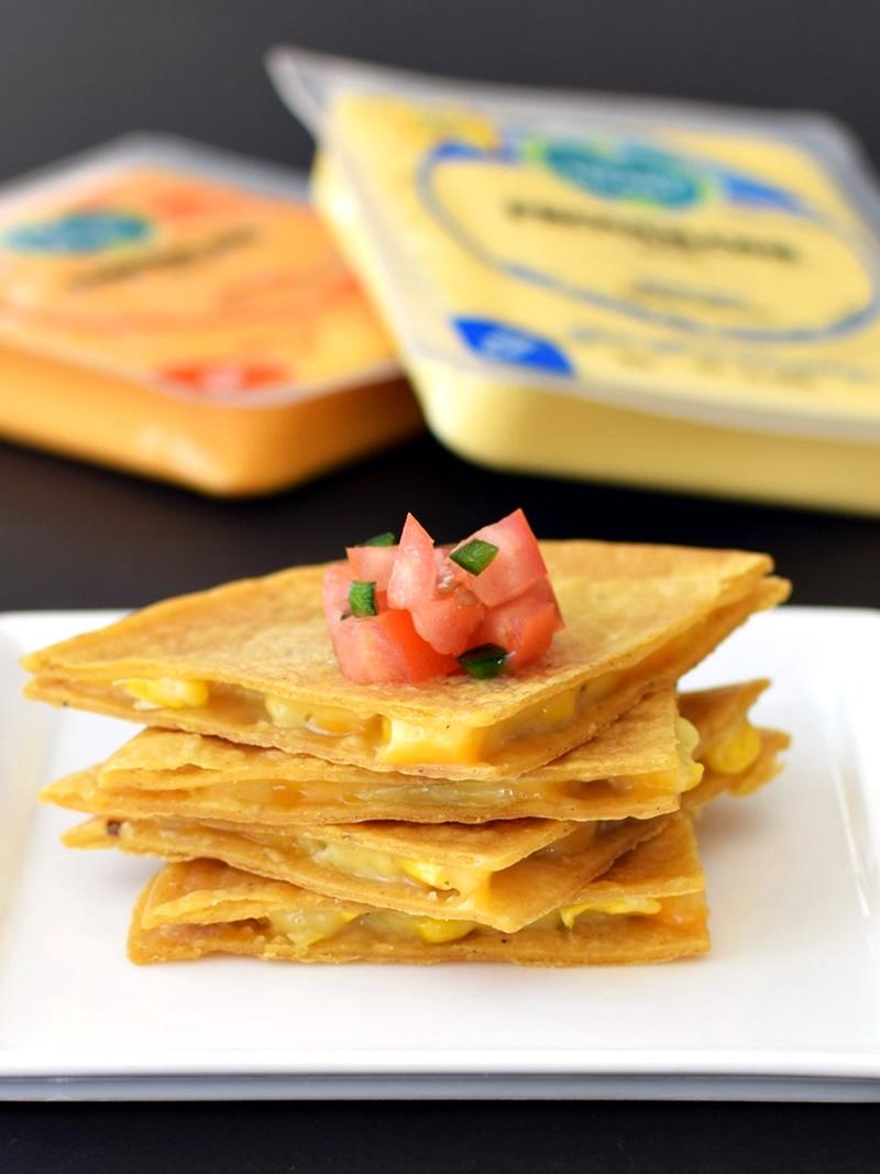 lonchas queso gouda follow your heart-1