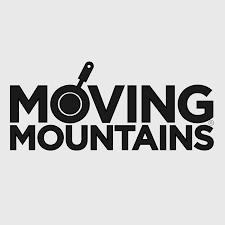 moving-mountains