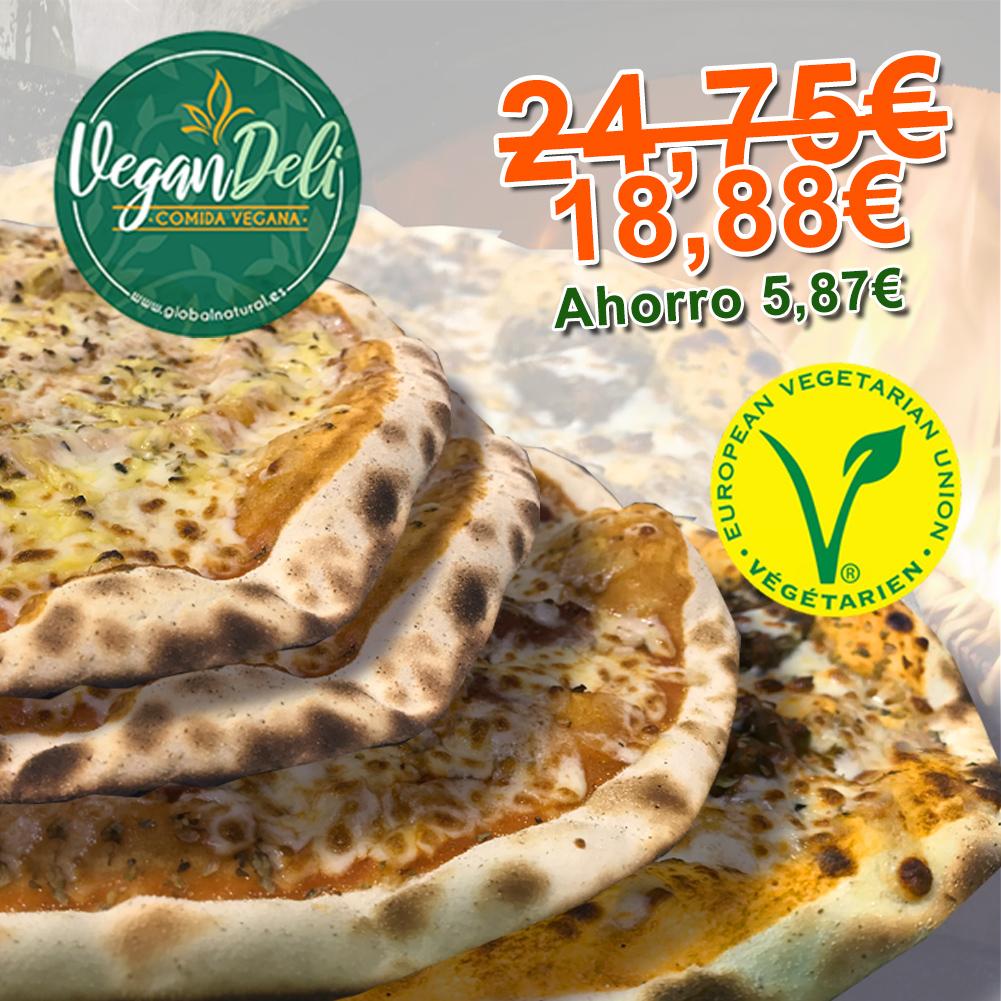 pack-vegandeli-pizzas-veganas