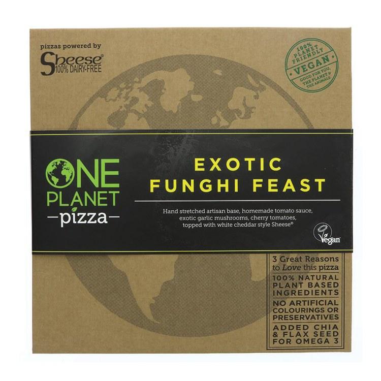 pizza-funghi