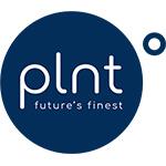 plnt-logo-150×150