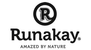 runakay-grande