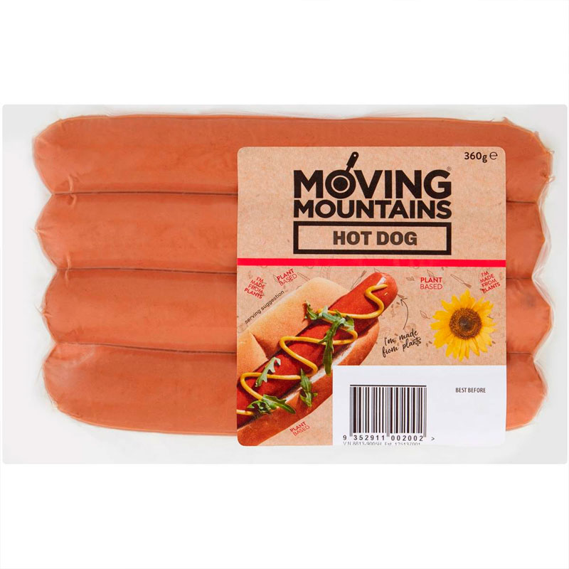 salchicha-hot-dog-moving-mountains-4x90gr