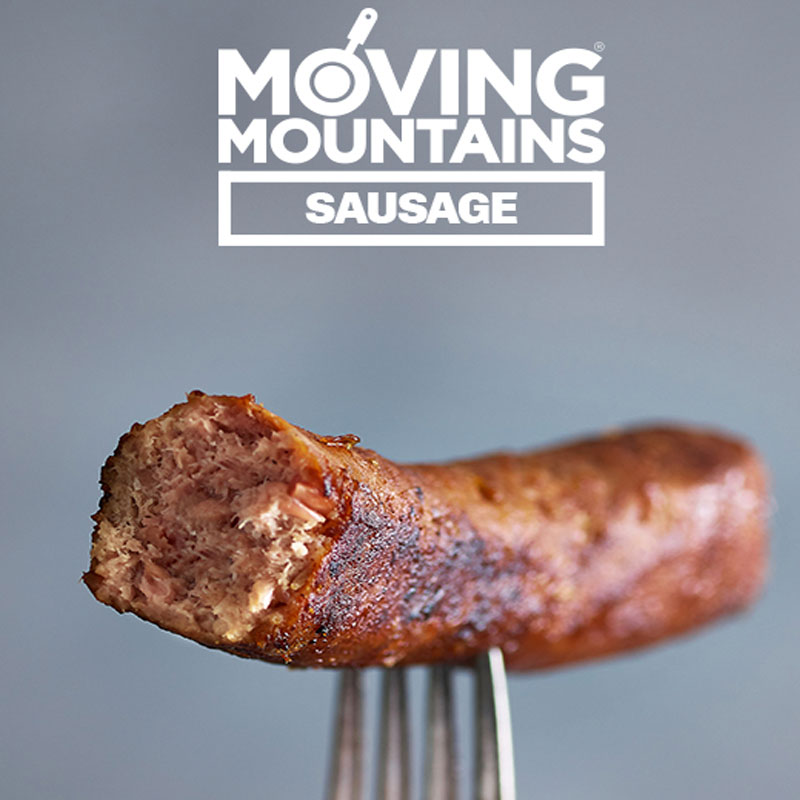 sausage moving mountains caja 35x57gr