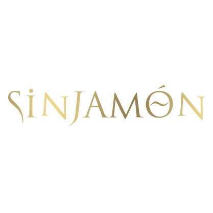 sinjamon_1