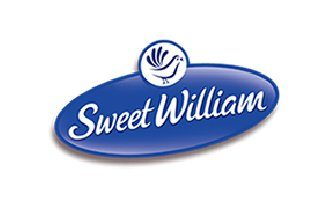 sweet-williams