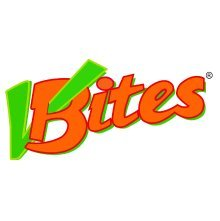 vbites-logotipo