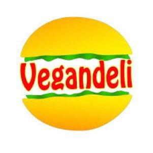 vegandeli-logo